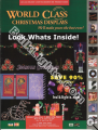 FREE CATALOG - World Class Christmas