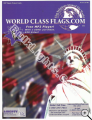 FREE CATALOG - Liberty World Class Flags